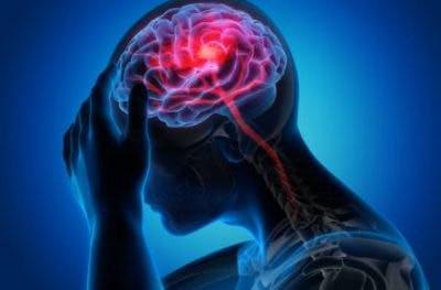 frontal lobe damage impairs decision making after brain injury