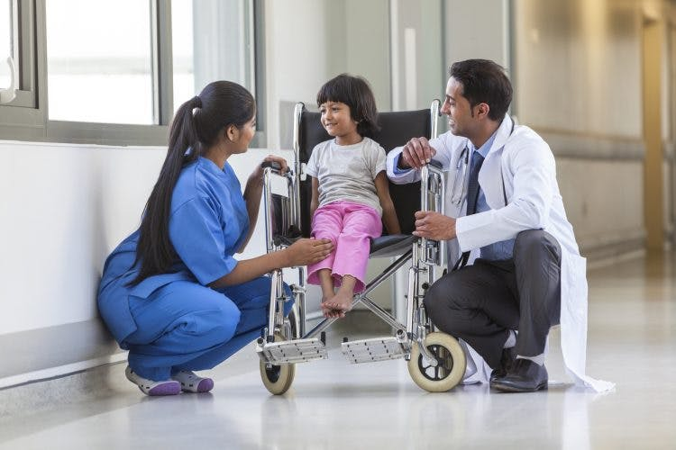 how common is hip dislocation in cerebral palsy patients