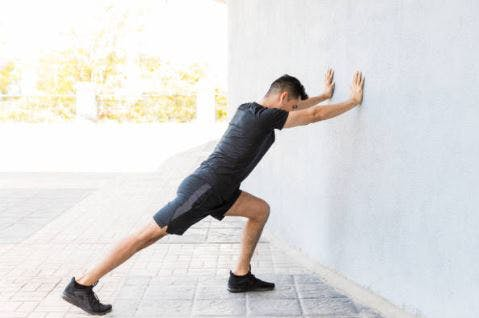 stretching exercises for adults with cerebral palsy
