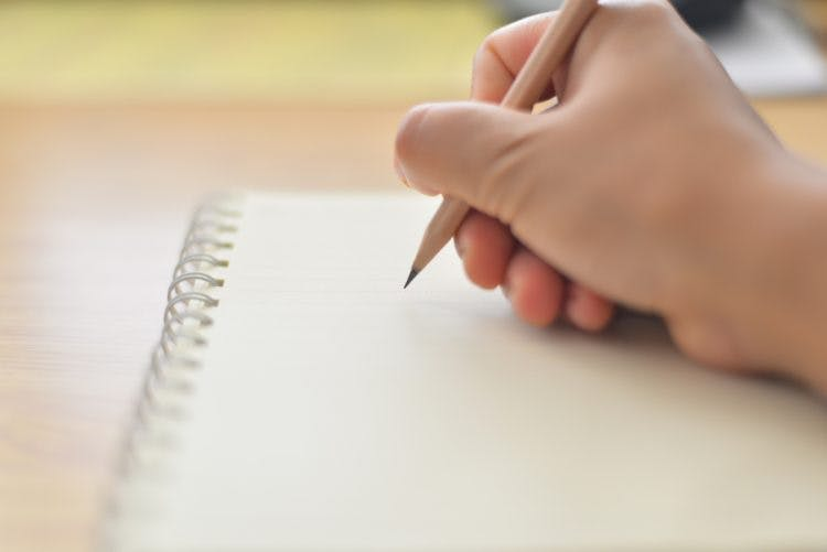 writing exercises for stroke patients to improve handwriting