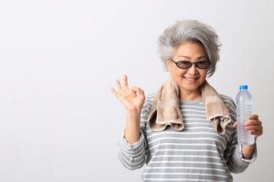 rehabilitación de mano para pacientes con acv