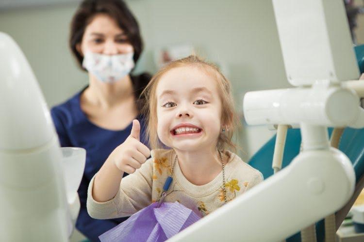 optimizing cerebral palsy oral health