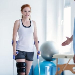 understanding locomotor training for spinal cord injury