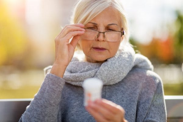 benefits of ritalin for stroke patients