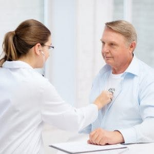 spinal cord injury bradycardia symptoms