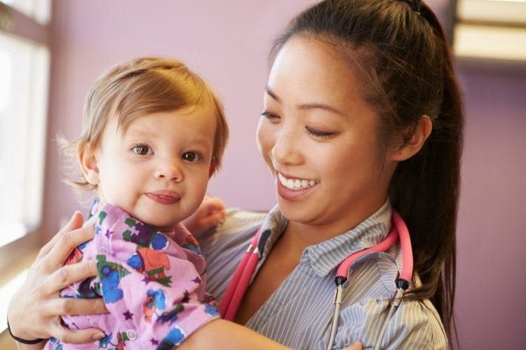 understanding cerebral palsy early intervention