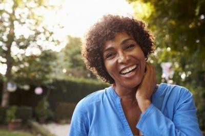 Taubheitsgefühl nach Wiederherstellung des Hirnstamm-Schlaganfalls