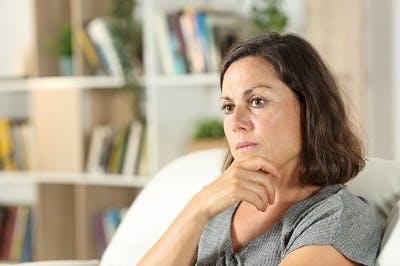 confabulation false memories brain injury