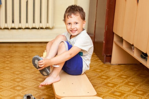 understanding high functioning cerebral palsy