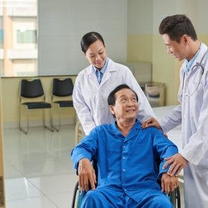 what you need to know about regaining bladder function after spinal cord injury