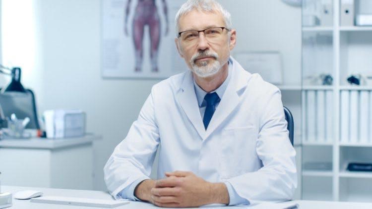 Faktoren, die die Prognose der Schlaganfallwiederherstellung beeinflussen