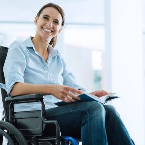 understanding chronic spinal cord injury