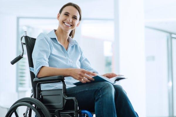 understanding chronic spinal cord injury