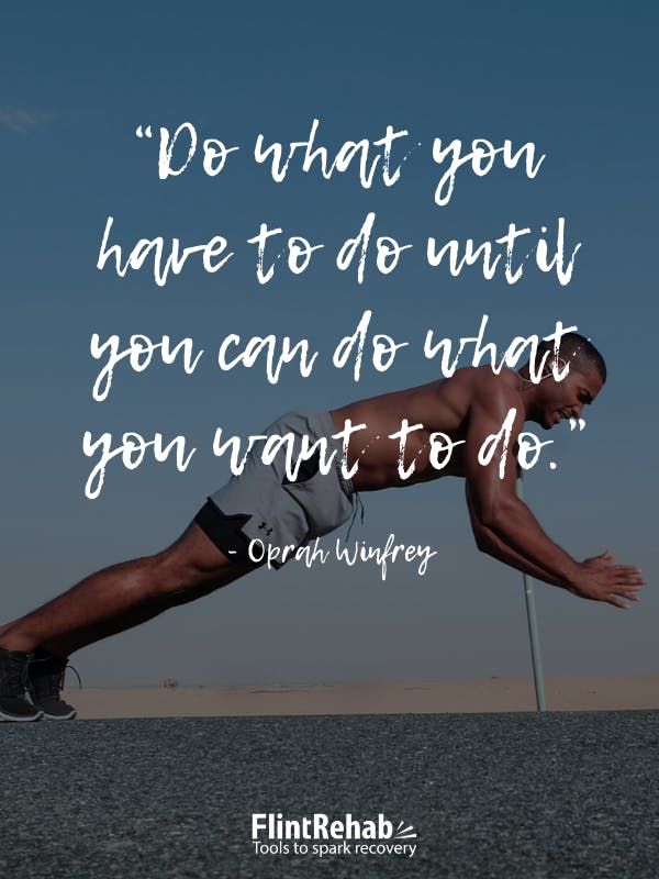 Best Motivational Stroke Quotes Get Inspired For The Road To Recovery