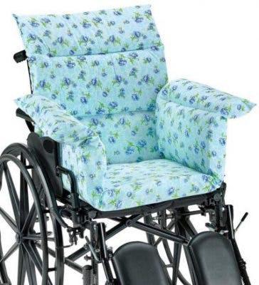 wheelchair decorations