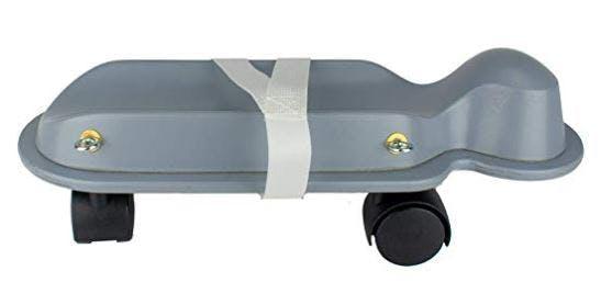 klassische Schlaganfall-Reha-Ausrüstung