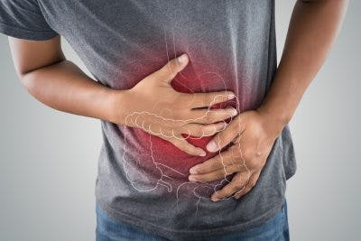 how to manage bowel and bladder related spinal cord injury complications