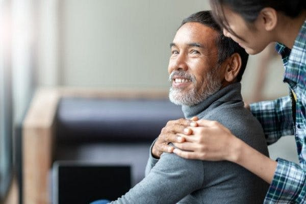 how to treat emotional problems after traumatic brain injury