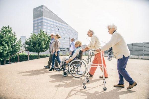 Méthodes de traitement de la paralysie de l'AVC