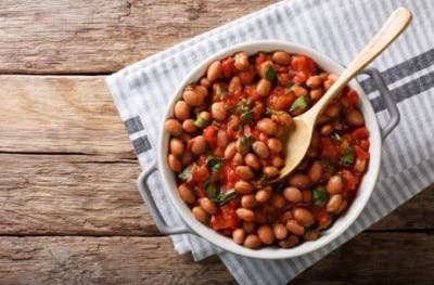 best foods for spinal cord injury