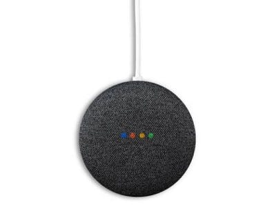 google home products gifts for individuals with disabilities