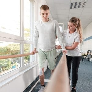 effective leg exercises for spinal cord injury