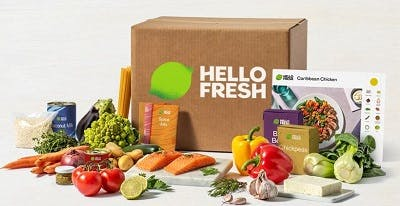 meal delivery subscription gift for sci patients