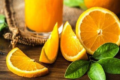 vitamin c help support immune system