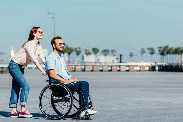 what to expect after c4 spinal cord injury
