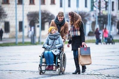 quadriplegic paralyzed from the neck down