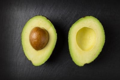 avocados cerebral palsy nutrition