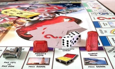 fun board games for kids with cerebral palsy