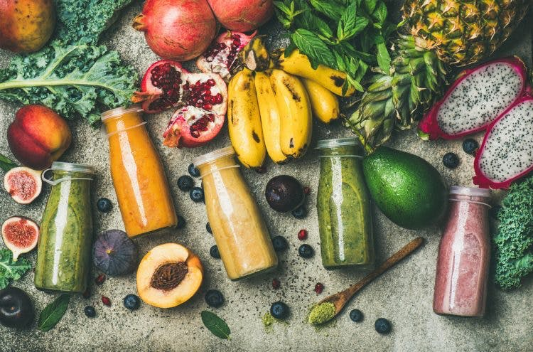 cerebral palsy diet and nutrition
