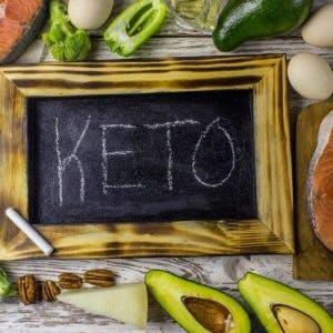 benefits of ketongenic diet after traumatic brain injury