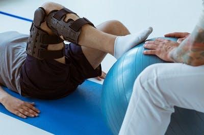 alternative spasticity treatments