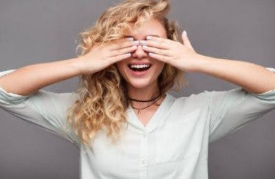 la thérapie visuelle peut aider à retrouver l'équilibre après un AVC