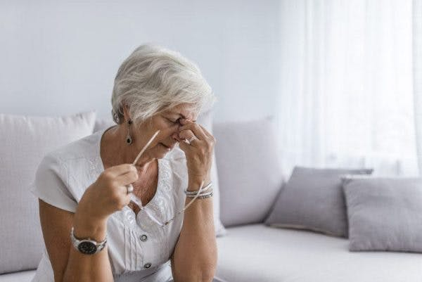 techniques et solutions de gestion de la fatigue après un AVC