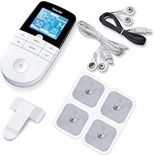 équipement de réadaptation pour AVC le plus populaire de stimulation électrique
