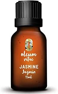 aceite esencial de jazmin