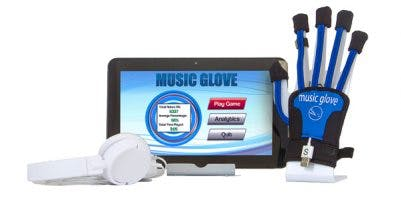 musicglove-with-tablet-smaller