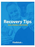 recovery tips small