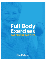 stroke exercises small
